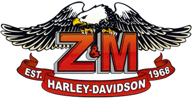 Largest Inventory of New & Used Harley-Davidson Motorcycles - Service, Parts, & MotorClothes® Superstore Serving Western PA